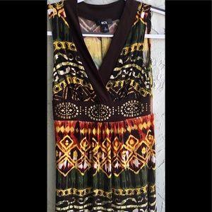 BCX Dress 👗